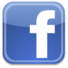 Tips for your Facebook Page